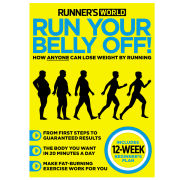 Runner's World Run Your Belly Off