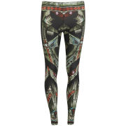 IRO Women's Olga Leggings - Multi