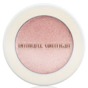 Kardashian Beauty - Intimate Spotlight - Illuminate