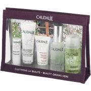 Caudalie Must Have Set