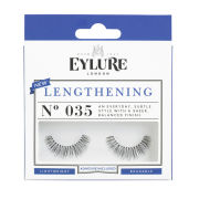 Eylure Lashes No.035 (Lengthening)