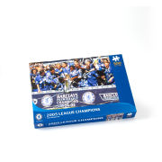 Paul Lamond Games Chelsea 2005 League Champions Puzzle