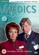 Medics - Series 2
