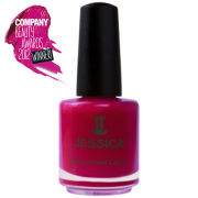 Jessica Nails Custom Colour - Seductress (14.8 ml)