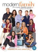 Modern Family - Season 4