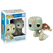 Disney Finding Nemo - Crush Pop! Vinyl Figure