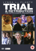 Trial and Retribution - Fifth and Sixth Collection