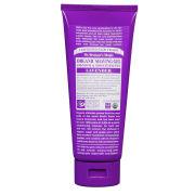 Dr. Bronner Organic Lavender Shaving Gel (208ml)