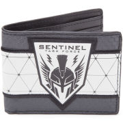 Call of Duty Advanced Warfare Sentinel Task Force Bi-Fold Wallet