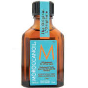 Moroccanoil Treatment 25ml- Discontinued
