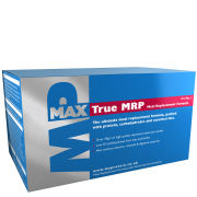 True MRP Meal Replacement