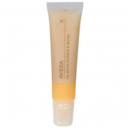 Aveda Lip Shine - Golden Prism (15ml)