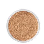 bareMinerals Original SPF15 Foundation - Medium Beige (8g)
