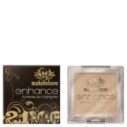 Makebelieve Enhance Luminize Skin Highlighter