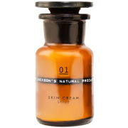 Dr. Jackson's Natural Products 01 Skin Cream 50ml