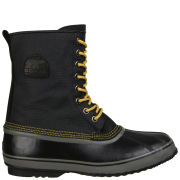 Sorel Men's 1964 Premium T CVS Boots - Black