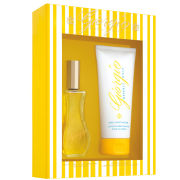 Giorgio 100ml EDT set