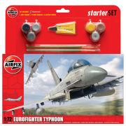 Airfix Eurofighter Typhoon
