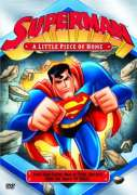 Superman Animated - Volume 2: Little Piece Of Home