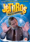 Jethro's Winter Warmers