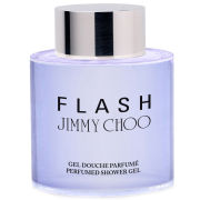 Jimmy Choo Shower gel 200ml