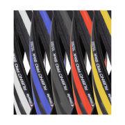 Vittoria Rubino Pro Slick Folding Road Tyre
