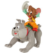 Tom and Jerry Character Collection Rodeo Jerry