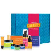 Ole Henriksen Ole La La Glow From Head to Toe Blockbuster Kit