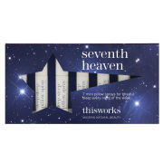 this works Seventh Heaven Xmas 2014