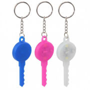 50Fifty Blink Keyz - Pink/Purple/White
