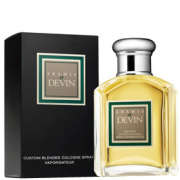 Aramis Devin Country Cologne 100ml