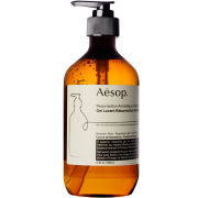 Aesop Resurrection Hand Wash 500ml