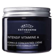 Institut Esthederm Intensive Vitamin A Cream 50ml
