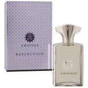 Amouage Reflection Eau de Parfum 50ml