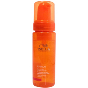 Wella Professionals Enrich Bouncy Foam (150ml)