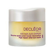 Decleor Aroma Sun Expert High Repair After Sun Balm - Face (15ml)