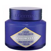 L'Occitane Immortelle Precious Night Cream (50ml)