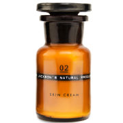 Dr. Jackson's Natural Products 02 Skin Cream 50ml