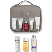 Elemis The Art of Travelling