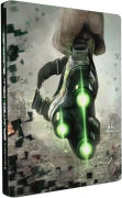 Splinter Cell: Blacklist 5th Freedom Edition