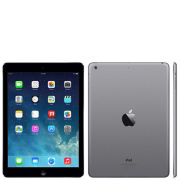 iPad Mini with Retina display Wi-Fi 16GB - Space Grey - Grade A Refurb