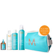 Moroccanoil The Volume Collection