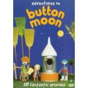Button Moon - Vol. 1