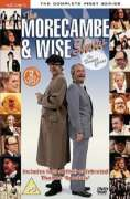 Morecambe And Wise - Series 1