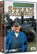 Fred Dibnah's Steam Collection