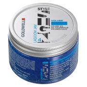 Goldwell Stylesign Lagoom Jam (150ml)