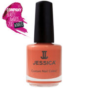 Jessica Custom Nail Colour - Enchantress (14.8 ml)