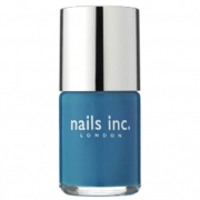 nails inc. Warwick Way Nail Polish (10ml)