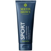 Molton Brown Sport 4-In-1 Sportswash (200ml)