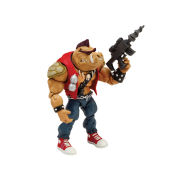Teenage Mutant Ninja Turtles Classic Bebop Figure